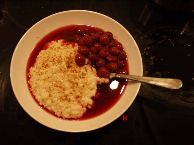 rice-pudding-3